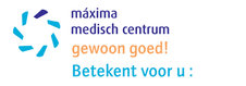 Máxima Medical Center: Best hospital in South of Netherlands
