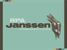 New scientific research RPA Janssen, MD