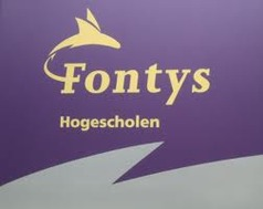 Guest Lectures @Fontys Master Physiotherapy