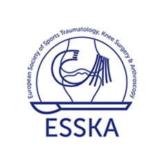 16th ESSKA Congress 2014