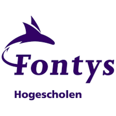 Guest lectures Fontys University of Applied Sciences