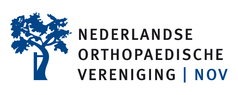Annual Dutch Orthopedic Association Congress 2018