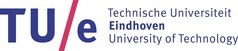 Graduation Committee Eindhoven University of  Technology