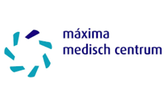 Chair Committee Residency Program Directors Máxima Medical Center