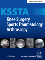 Prediction of length and diameter of hamstring tendon autografts for knee ligament surgery in Caucasians